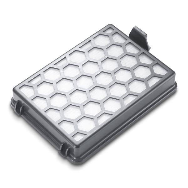 Kärcher HEPA 13 - hygienický filter pre vysávače VC 2