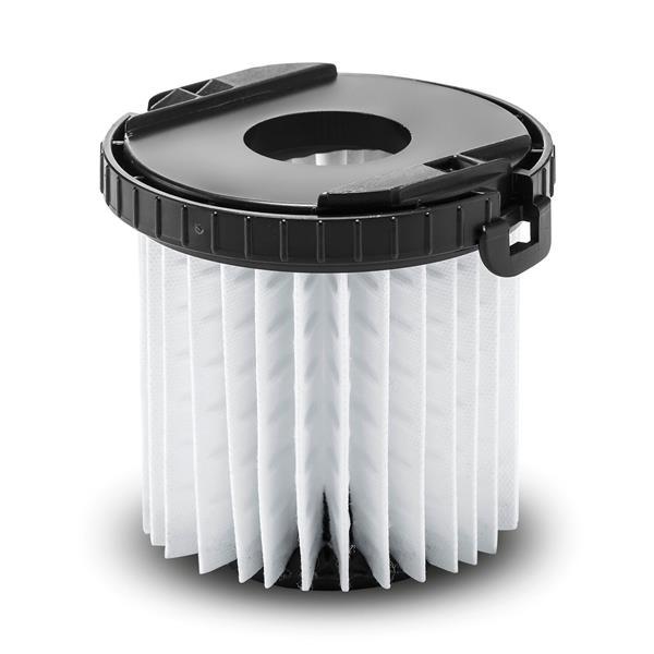 Kärcher Dlhodobý filter