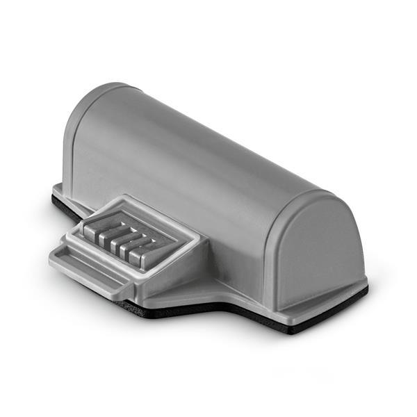 Kärcher Náhradná batéria pre WV 5