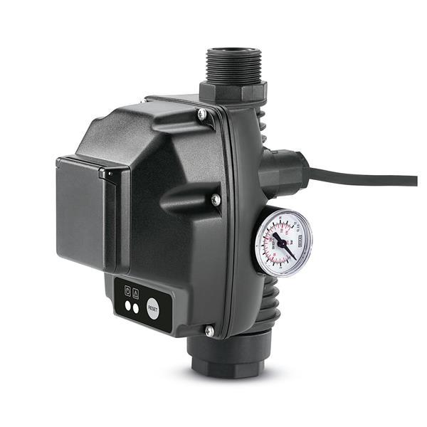 Kärcher Elektronický tlakový spínač s poistkou p