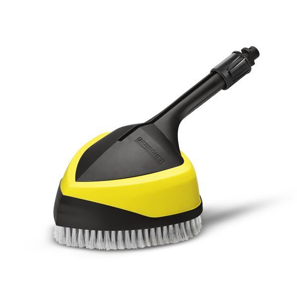 Kärcher WB 150 power brush