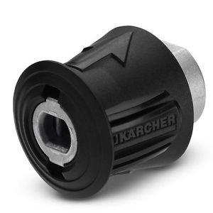 Kärcher Vysokotlakový adaptér (K2–K7)