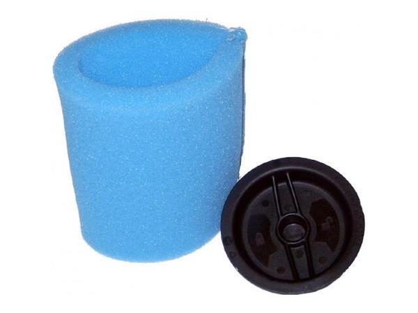 Kärcher penový filter pre SE 4001
