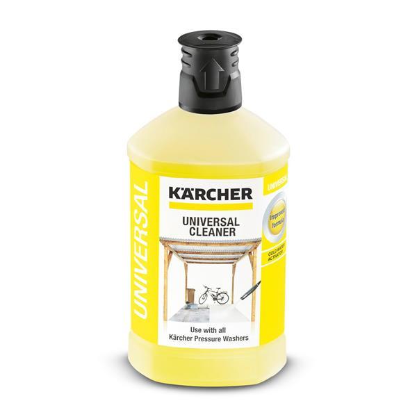 Kärcher Univerzálny čistič, 1L