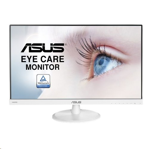 ASUS VC239HE-W 23