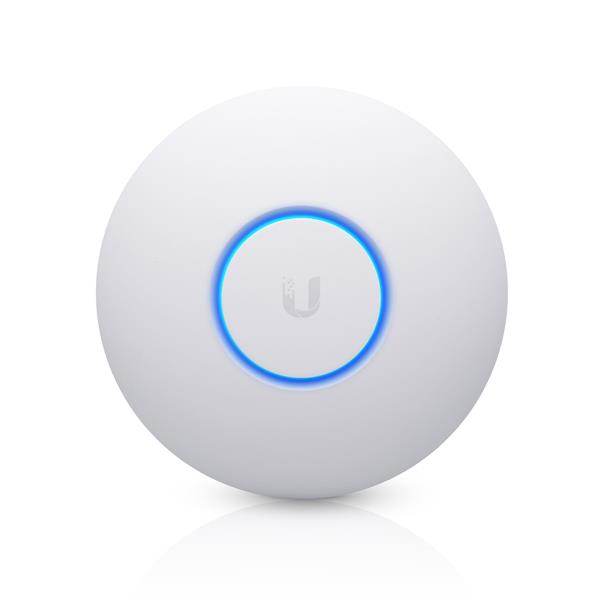 Ubiquiti Unifi Enterprise AP nanoHD