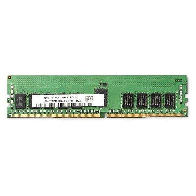 Pamäť HP 16 GB DDR4-2666 DIMM non-ECC
