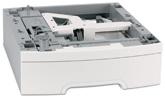 Lexmark T64x/X64x, 2000 - sheet high capacity feeder