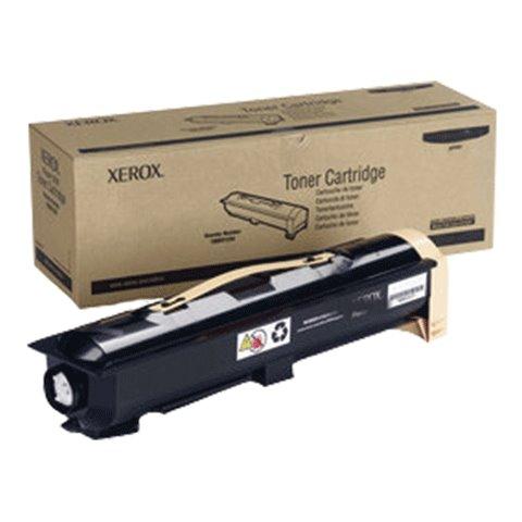 Xerox Toner Black pre WC5300 (30.000 str) Rozbalena krabica