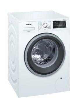 SIEMENS_Pracka/susicka max 1500 ot., pranie: 7 kg; pranie + sušenie: 4 kg, A/A, aquaStop, varioSoft bubon, iQdrive