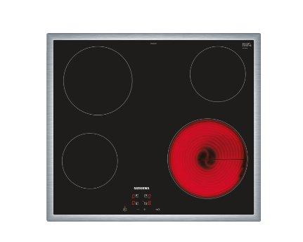 SIEMENS_60 cm, senzor. ovl. touchControl, skl. highSpeed, 4 varné zóny, funkcia reStart
