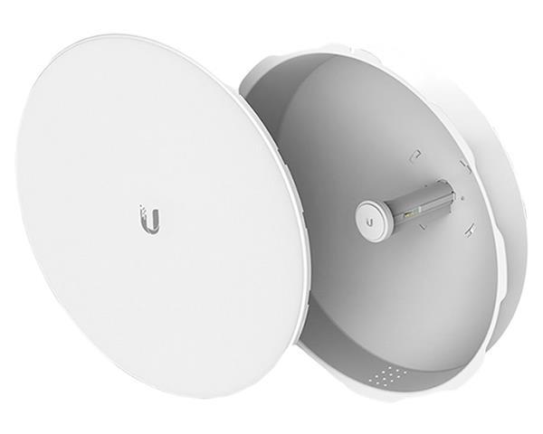 Ubiquiti PowerBeam 5AC Gen2 (450+Mbps) ISO
