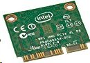 Intel® Dual Band Wireless-AC 3160