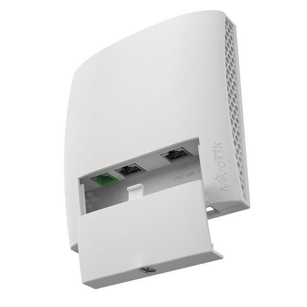 MIKROTIK RouterBOARD wsAP AC lite + L4 (650MHz, 64MB RAM, 3xLAN, 1x 802.11ac)