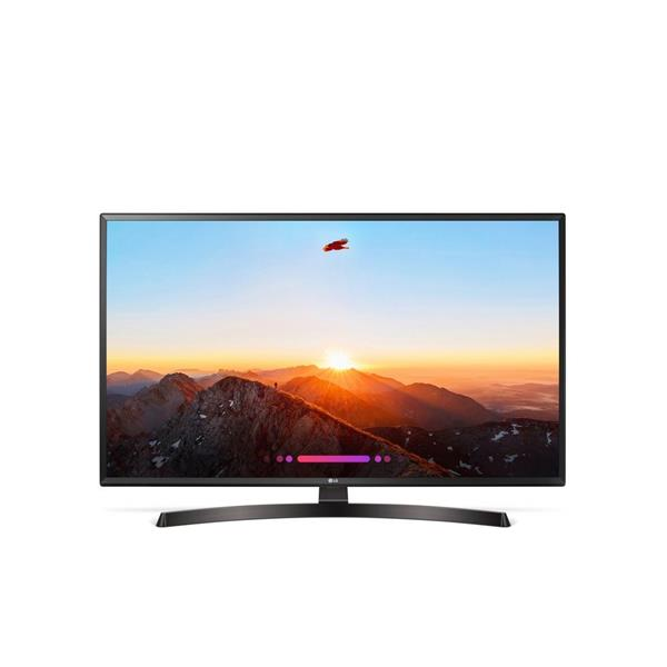 LG 43UK6470 SMART LED TV 43