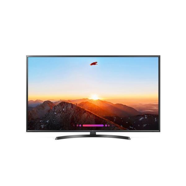 LG 55UK6470 SMART LED TV 55