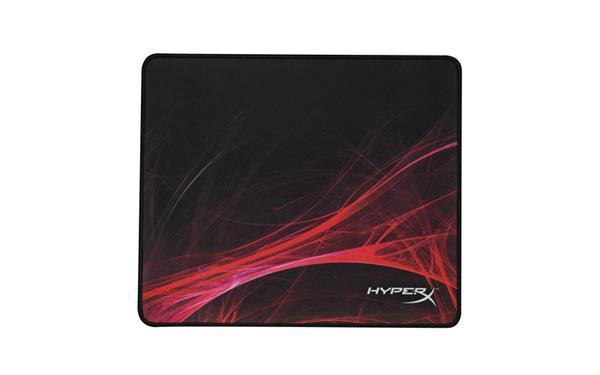 Kingston HyperX FURY S Pro hráčska podložka pod myš, Speed Edition, M