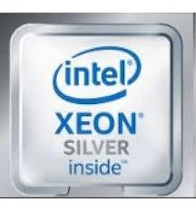 Lenovo ThinkSystem ST550 Intel Xeon Silver 4110 8C 85W 2.1GHz Processor Option Kit
