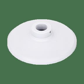 VIVOTEK AM-528 montážní adaptér (kovový) pro kamery pro uchycení stropního držáku