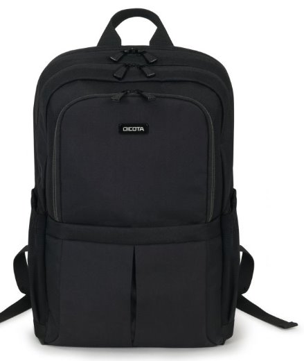 DICOTA_Backpack SCALE 13-15.6