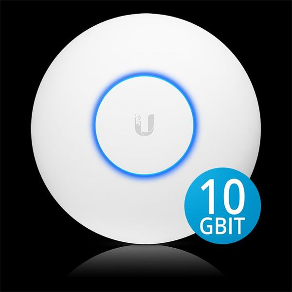 Ubiquiti Unifi Enterprise AP UAP-XG