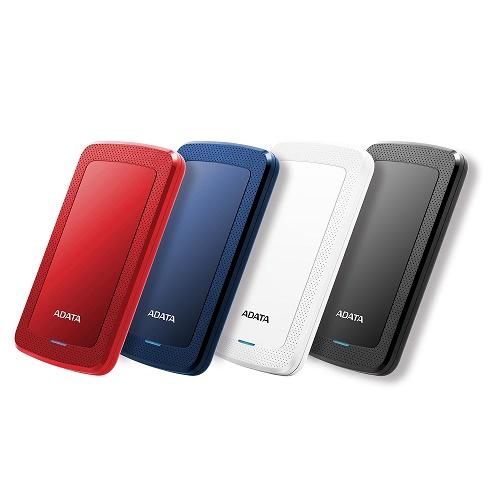 A-DATA DashDrive™ Value HV300 2,5