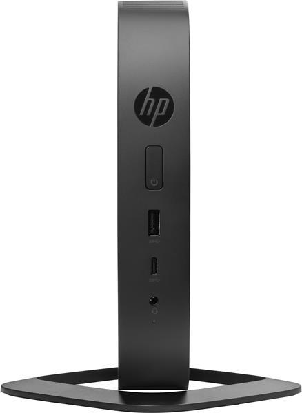 HP t530 TP 8GF/4GR, 3Y