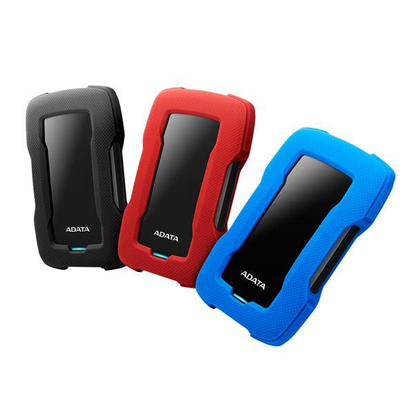 A-DATA DashDrive™ Durable HD330 2,5