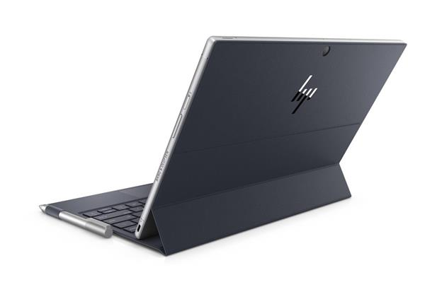 HP ENVY x2 12-g003nc, i5-7Y54, 12.3 WUXGA+/Touch, 8GB, 256GB SSD, ac+BT, Backlit kbd, W10