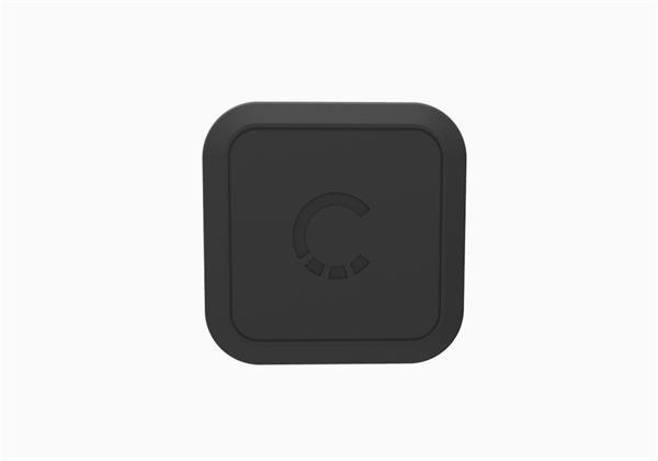 Cygnett PowerFloPlus nabíjačka do steny, 18W, Port USB-C, pre smartfóny a tablety