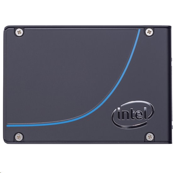 Intel® SSD DC P4501 Series (500GB, 2.5in PCIe 3.1 x4, 3D1, TLC) 7mm, Generic Single Pack