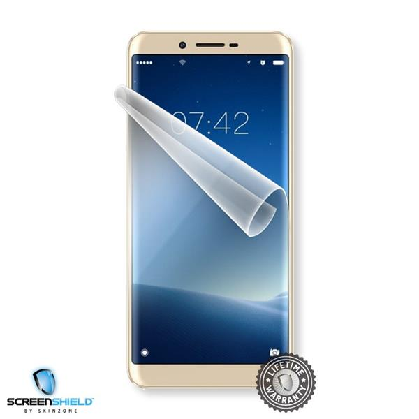 Screenshield DOOGEE X60L - Film for display protection
