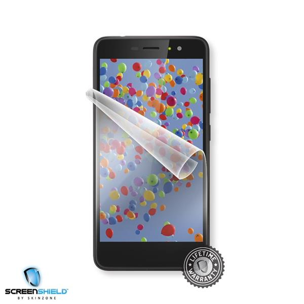Screenshield GIGASET GS170 - Film for display protection