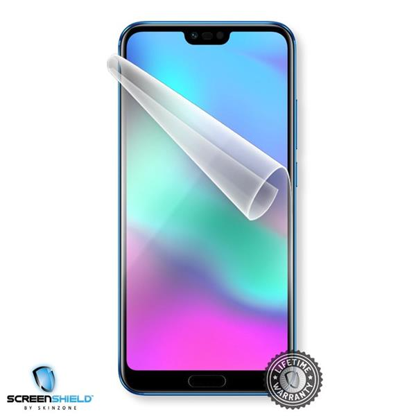 Screenshield HUAWEI Honor 10 - Film for display protection