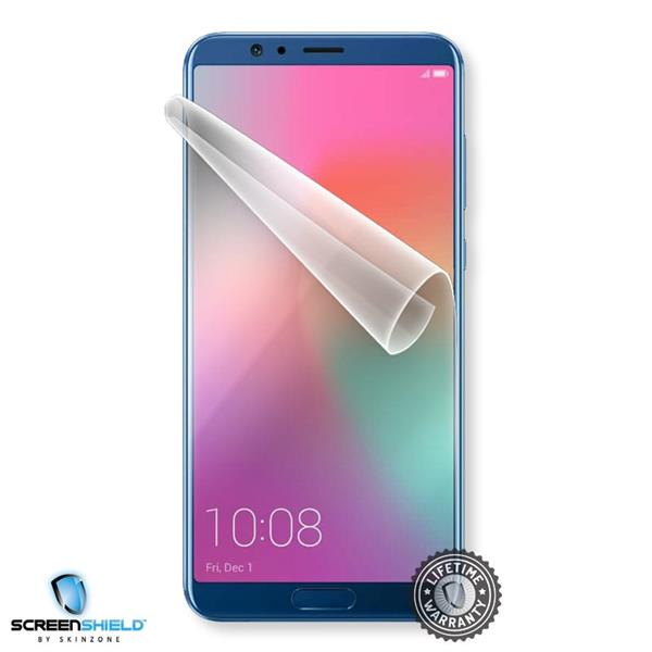 Screenshield HUAWEI Honor View 10 - Film for display protection