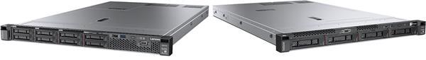 Lenovo SR570 Xeon Silver 4110 (8C 2.1GHz 11MB Cache/85W) 16GB (1x16GB, 2Rx8 RDIMM), O/B, 930-8i, 1x750W, XCC Standard,