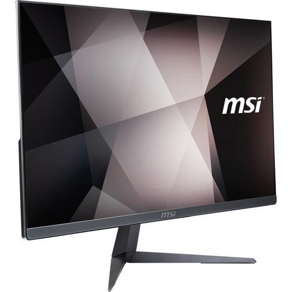 MSI PRO 24X 7M-006EU Intel i3-7100U/23.5