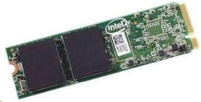 Intel® S3520 Series SATA SSD, 150GB, M.2, 6Gb/s ,MLC,16nm, OEM