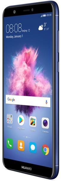 Huawei P Smart Blue