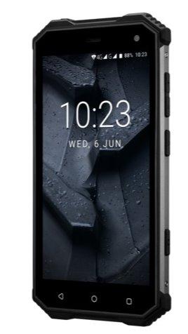 Prestigio Multiphone Muze G7 LTE 5