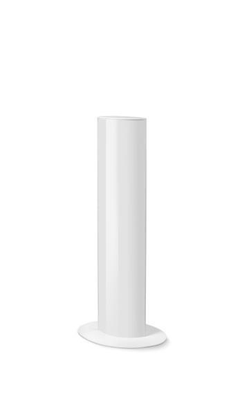 OKI Plastový samostatne stojací stojan na banner A4 210 x 900 mm