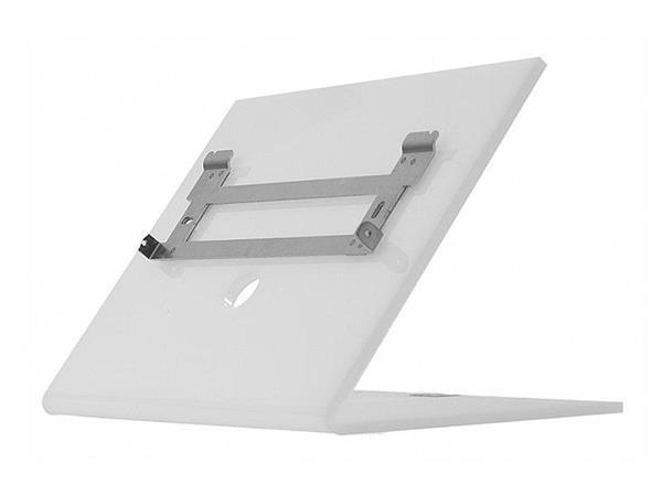 2N® Indoor Touch - Stojan, bílá