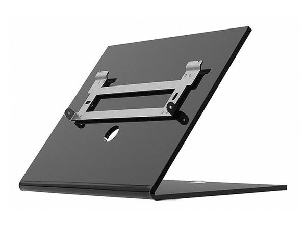 2N® Indoor Touch - Stojan, černá