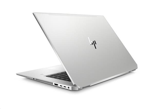 HP EliteBook 1050 G1, i7-8750H, 15.6 FHD/Privacy, GTX1050/4GB, 16GB, SSD 512GB, W10Pro, 3Y, BacklitKbd