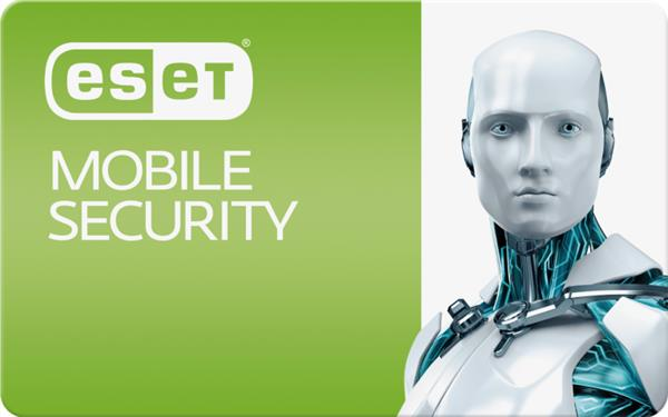 NFR ESET Mobile Security a Parental Control pre Android 1 zar / 6 mes - AKCIA ASUS