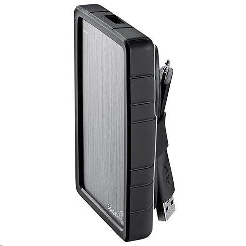 Seagate Backup Plus Slim Case (USB3.0) ochranný obal pre externé disky