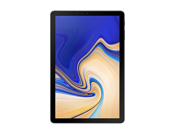 Samsung Tablet Galaxy Tab S4 10.5