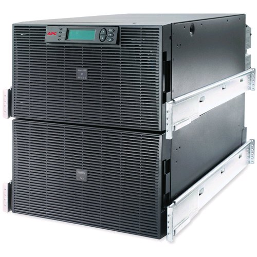 APC Smart-UPS On-Line 20kVA RM 230V