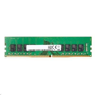 Pamät HP 8 GB DDR4-2666 DIMM