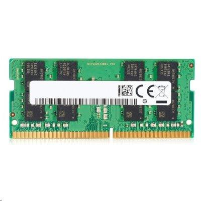 Pamät HP 4 GB DDR4-2666 SODIMM